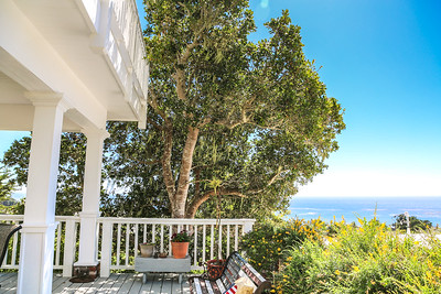 web 2242 Madison_Cambria_Ocean View_Home for Sale-23