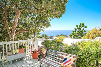 web 2242 Madison_Cambria_Ocean View_Home for Sale-24