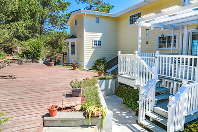 web 2242 Madison_Cambria_Ocean View_Home for Sale-27