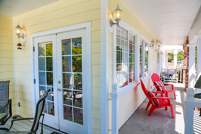 web 2242 Madison_Cambria_Ocean View_Home for Sale-33