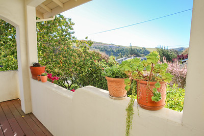Coldwell Banker Realty in Cambria - Home for Sale