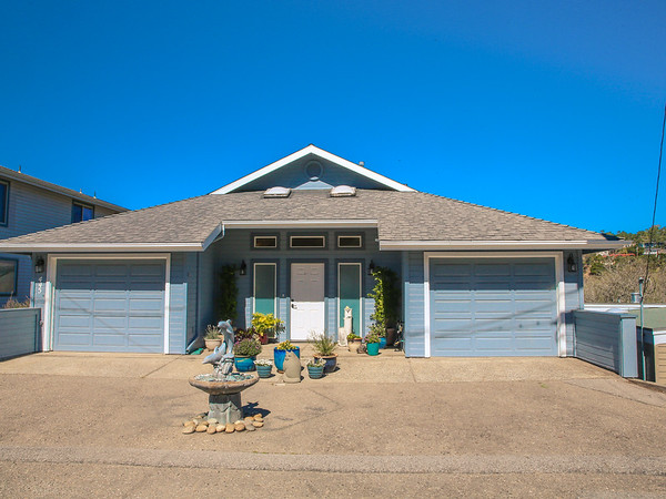 web_445 Pembrook_Home for Sale_Ocean View_Cambria_CA_Coldwell Banker-1466