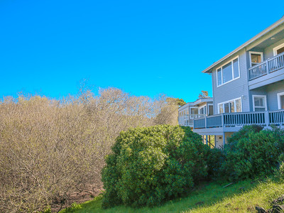 web_445 Pembrook_Home for Sale_Ocean View_Cambria_CA_Coldwell Banker-1478