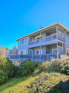 web_445 Pembrook_Home for Sale_Ocean View_Cambria_CA_Coldwell Banker-1477