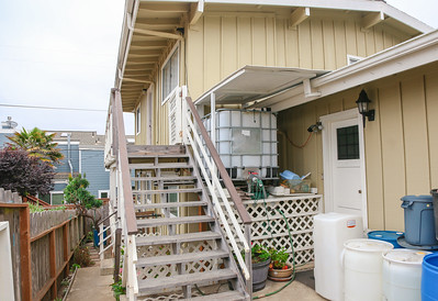 449 Hartford_Home for Sale_Coldwell Banker_Cambria_CA-18