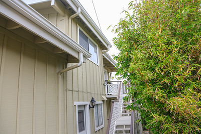 449 Hartford_Home for Sale_Coldwell Banker_Cambria_CA-10