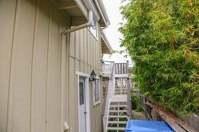 449 Hartford_Home for Sale_Coldwell Banker_Cambria_CA-6