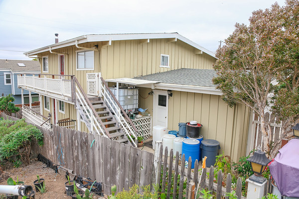 449 Hartford_Home for Sale_Coldwell Banker_Cambria_CA-22