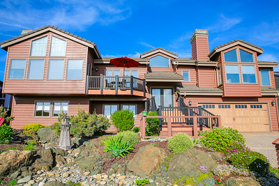 web 4934 Windsor_Drone Photography_Cambria_Home For Sale_Bruce Howard-2