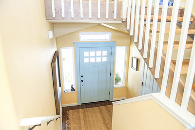 web-5445 Winsor Rd-Cambria-Ocean View-Home for sale-2567