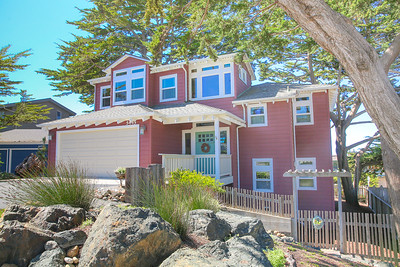 web-5445 Winsor Rd-Cambria-Ocean View-Home for sale-2791