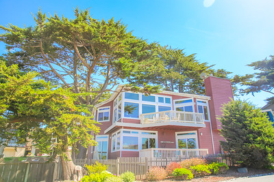web-5445 Winsor Rd-Cambria-Ocean View-Home for sale-2801