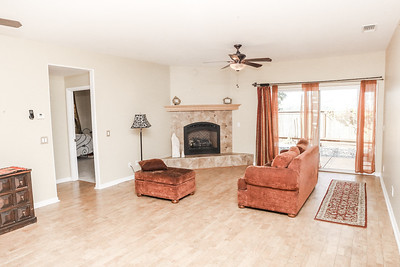 websize 663 Red Cloud Road_Paso Robles_Home for Sale-9629