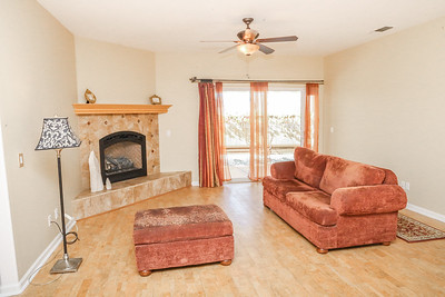 websize 663 Red Cloud Road_Paso Robles_Home for Sale-9729