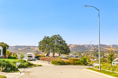 websize 663 Red Cloud Road_Paso Robles_Home for Sale-9758