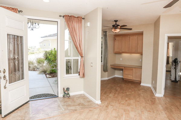 websize 663 Red Cloud Road_Paso Robles_Home for Sale-9632