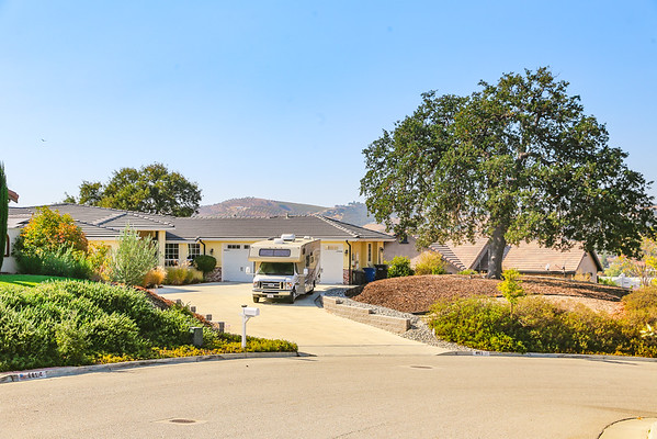 websize 663 Red Cloud Road_Paso Robles_Home for Sale-9756