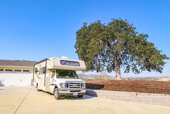 websize 663 Red Cloud Road_Paso Robles_Home for Sale-9586