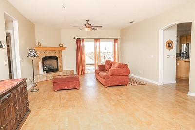 websize 663 Red Cloud Road_Paso Robles_Home for Sale-9728