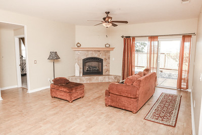 websize 663 Red Cloud Road_Paso Robles_Home for Sale-9624