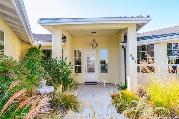websize 663 Red Cloud Road_Paso Robles_Home for Sale-9574