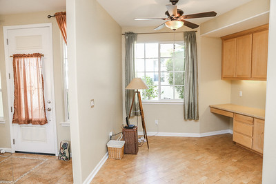websize 663 Red Cloud Road_Paso Robles_Home for Sale-9713