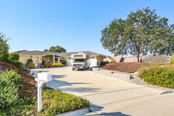 websize 663 Red Cloud Road_Paso Robles_Home for Sale-9585