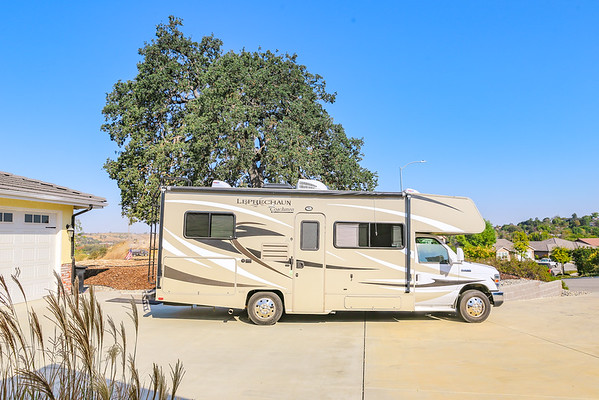 websize 663 Red Cloud Road_Paso Robles_Home for Sale-9579