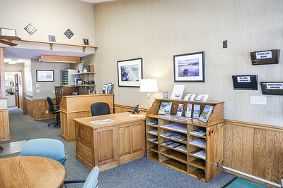 web 702 Main Street_Commercial Building_For Sale_Cambria_CA_Real Estate_Coldwell Banker-2447