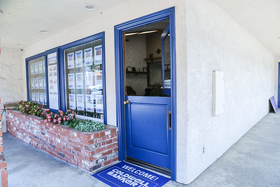 web 702 Main Street_Commercial Building_For Sale_Cambria_CA_Real Estate_Coldwell Banker-2438