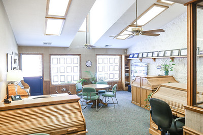 web 702 Main Street_Commercial Building_For Sale_Cambria_CA_Real Estate_Coldwell Banker-2463