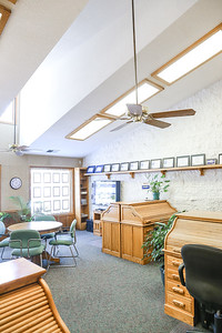 web 702 Main Street_Commercial Building_For Sale_Cambria_CA_Real Estate_Coldwell Banker-2456