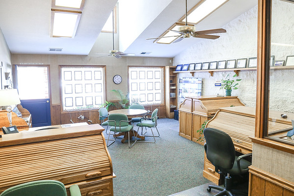 web 702 Main Street_Commercial Building_For Sale_Cambria_CA_Real Estate_Coldwell Banker-2461