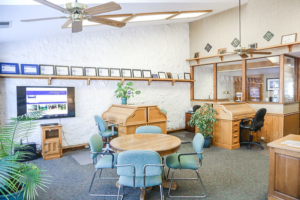 web 702 Main Street_Commercial Building_For Sale_Cambria_CA_Real Estate_Coldwell Banker-2448