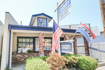 web 702 Main Street_Commercial Building_For Sale_Cambria_CA_Real Estate_Coldwell Banker-2441