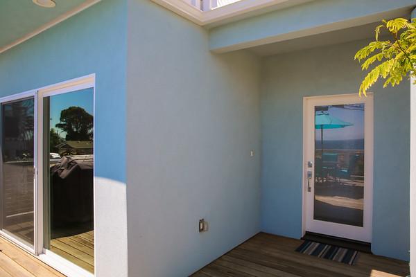1013 S  Ocean Ave_Cayucos-