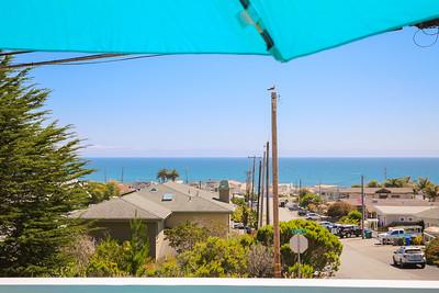 1013 S  Ocean Ave_Cayucos-3
