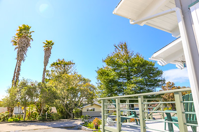 1173 PINEWOOD_Home for Sale_Cambria_CA-9