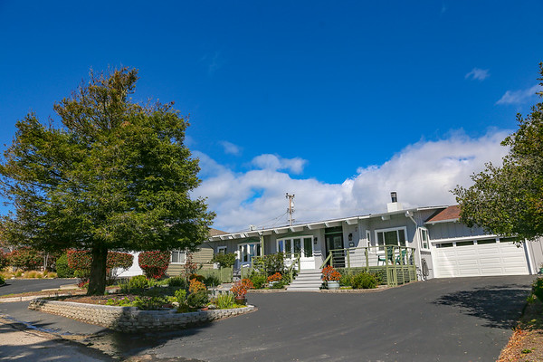 1173 PINEWOOD_Home for Sale_Cambria_CA-2