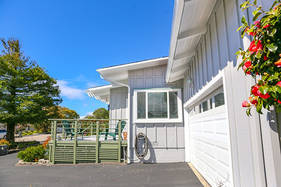 1173 PINEWOOD_Home for Sale_Cambria_CA-7
