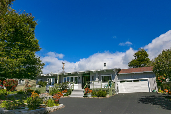 1173 PINEWOOD_Home for Sale_Cambria_CA-