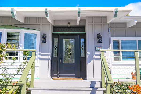 1173 PINEWOOD_Home for Sale_Cambria_CA-4