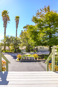 1173 PINEWOOD_Home for Sale_Cambria_CA-17