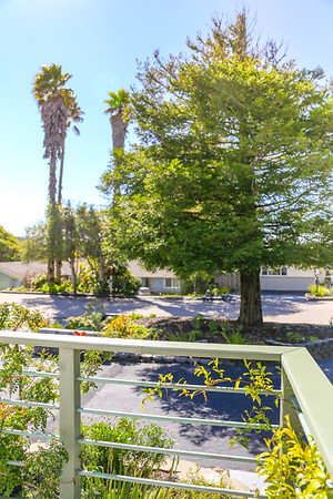 1173 PINEWOOD_Home for Sale_Cambria_CA-15