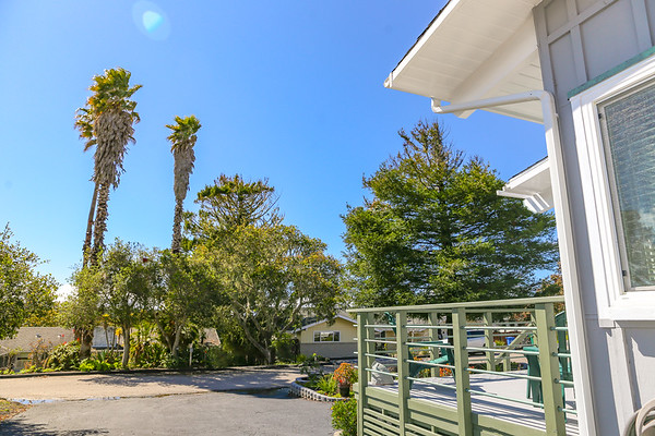 1173 PINEWOOD_Home for Sale_Cambria_CA-8