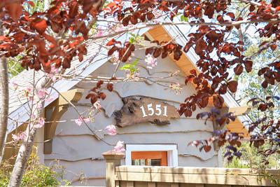 1551 Leonard_Cambria_CA_Home for Sale_Coldwell Banker-4838