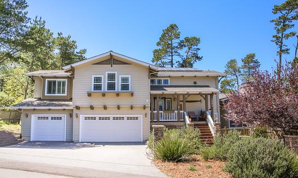 1551 Leonard_Cambria_CA_Home for Sale_Coldwell Banker-4833