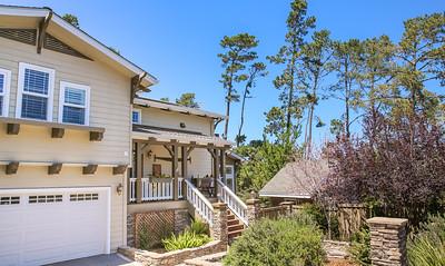 1551 Leonard_Cambria_CA_Home for Sale_Coldwell Banker-4836