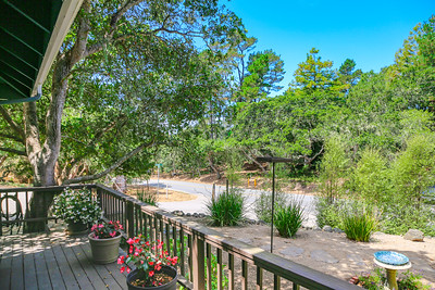 2170 Richard+Home for Sale-Cambria-11