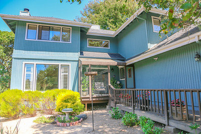 2170 Richard+Home for Sale-Cambria-113
